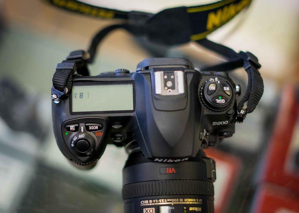 Camera Shop (33 of 172).jpg