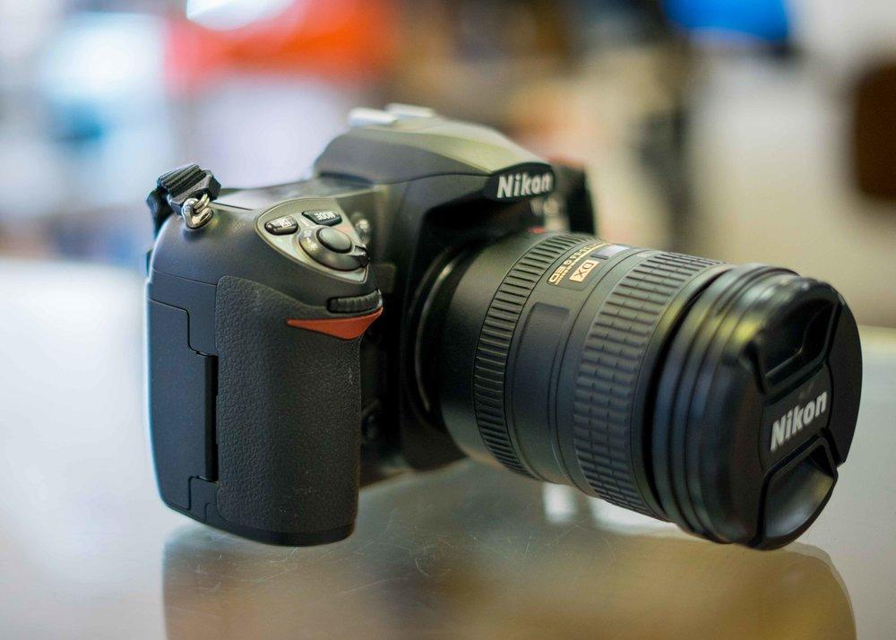 Camera Shop (34 of 172).jpg