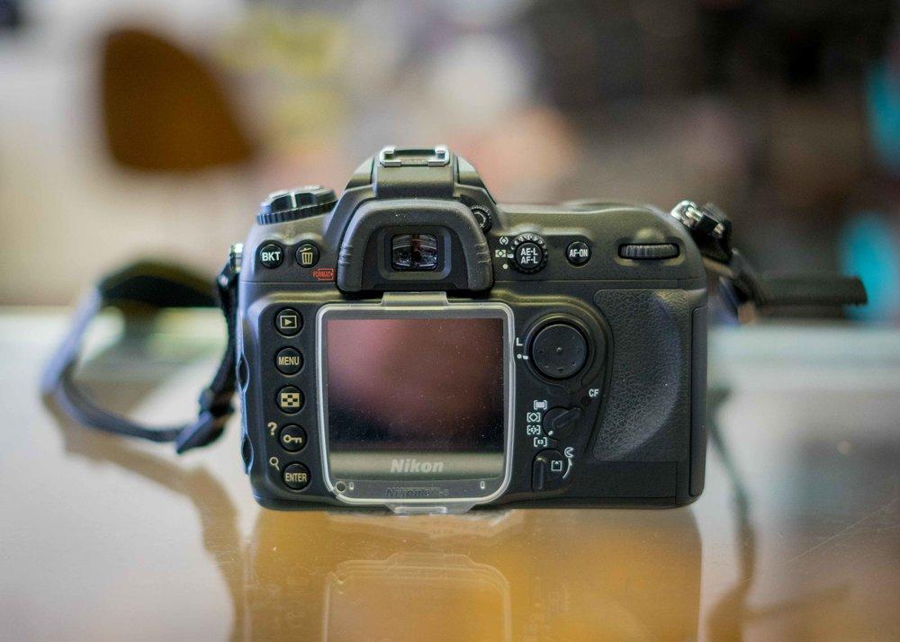 Camera Shop (35 of 172).jpg