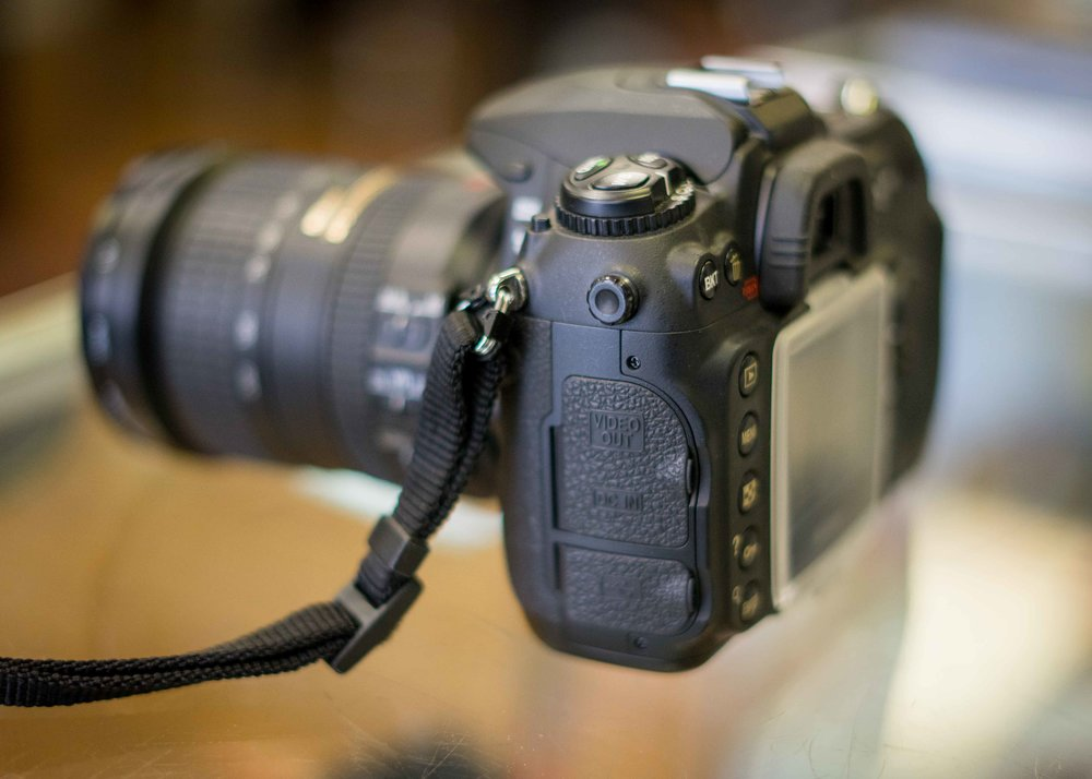 Camera Shop (36 of 172).jpg