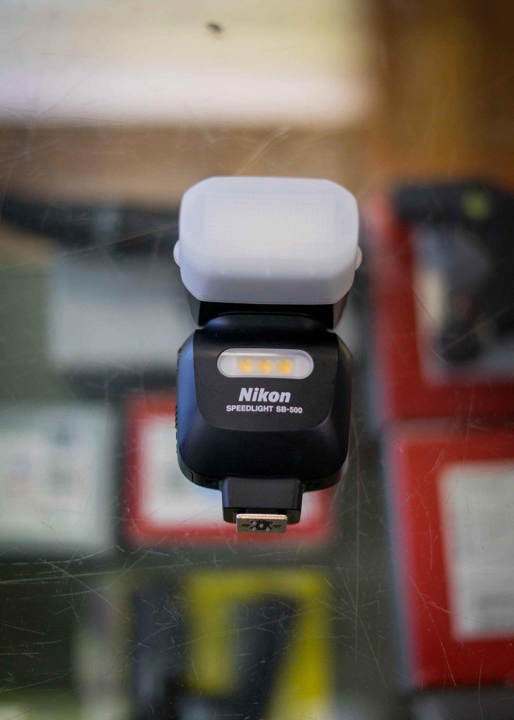 Camera Shop (29 of 172).jpg