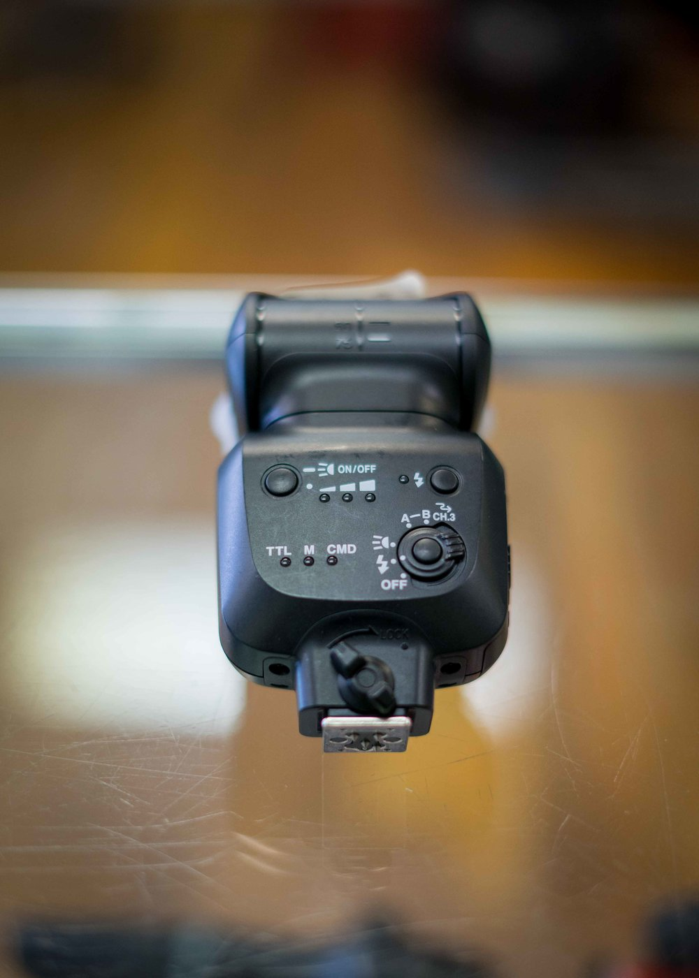 Camera Shop (30 of 172).jpg