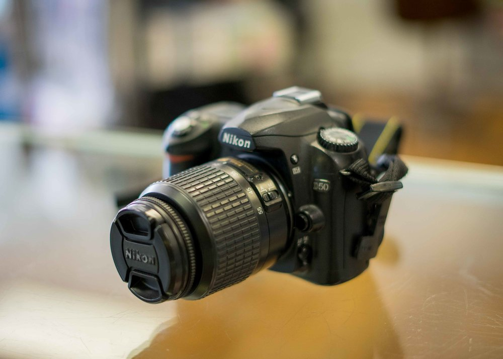 Camera Shop (41 of 172).jpg