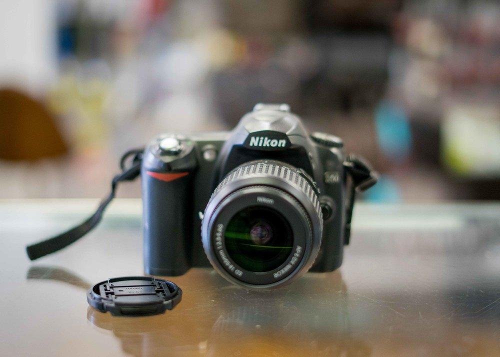 Camera Shop (42 of 172).jpg