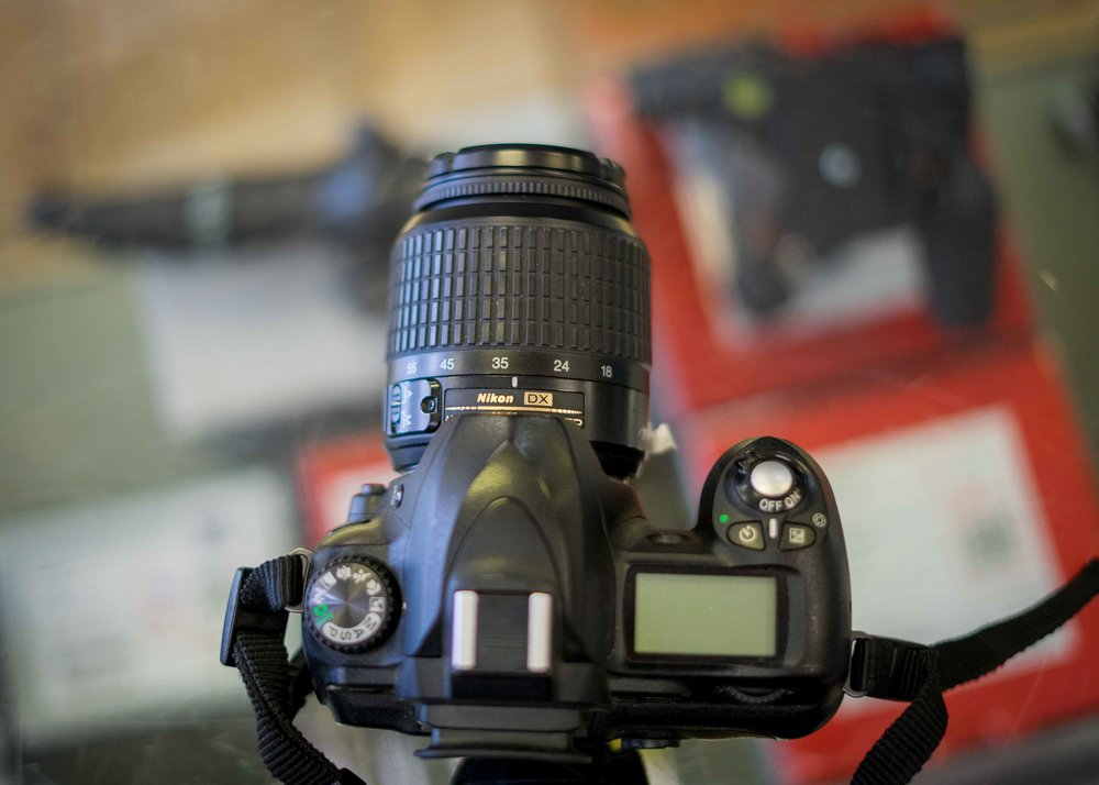Camera Shop (43 of 172).jpg