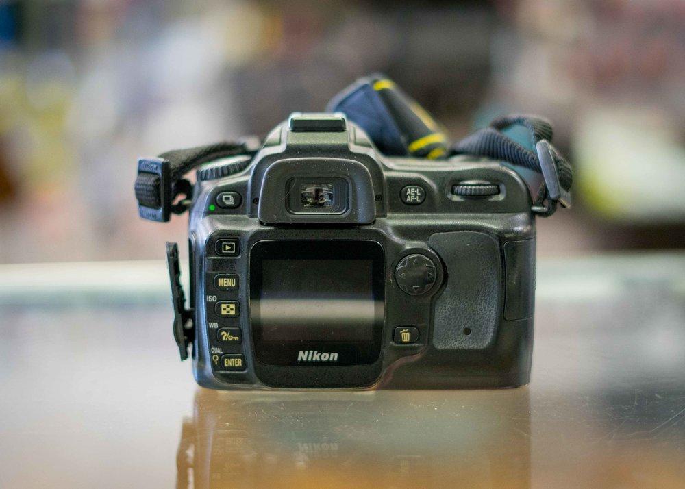 Camera Shop (44 of 172).jpg
