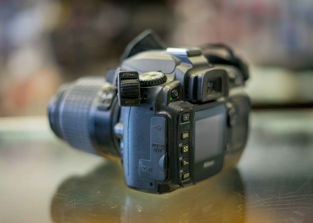 Camera Shop (45 of 172).jpg