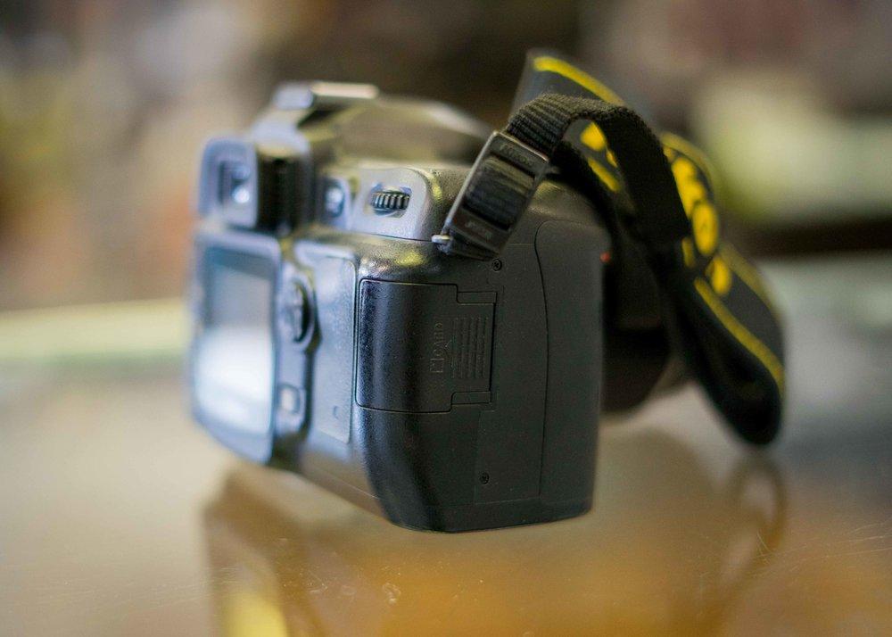 Camera Shop (46 of 172).jpg