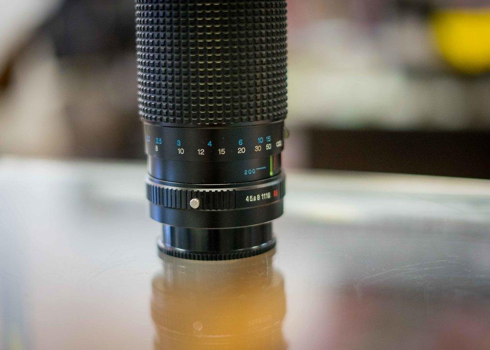 Camera Shop (135 of 172).jpg