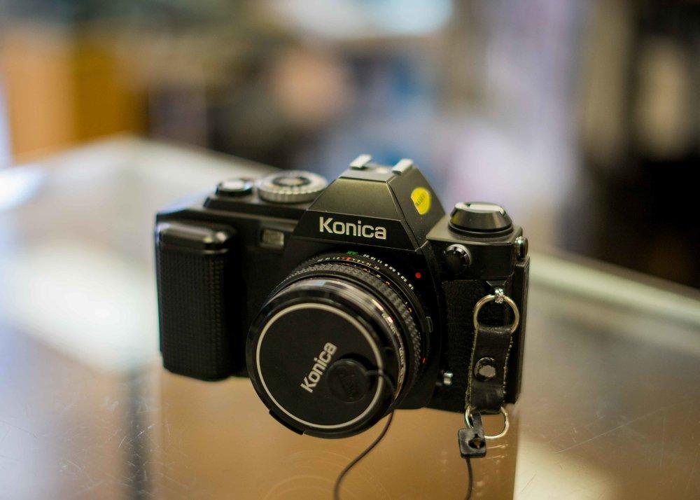 Camera Shop (137 of 172).jpg