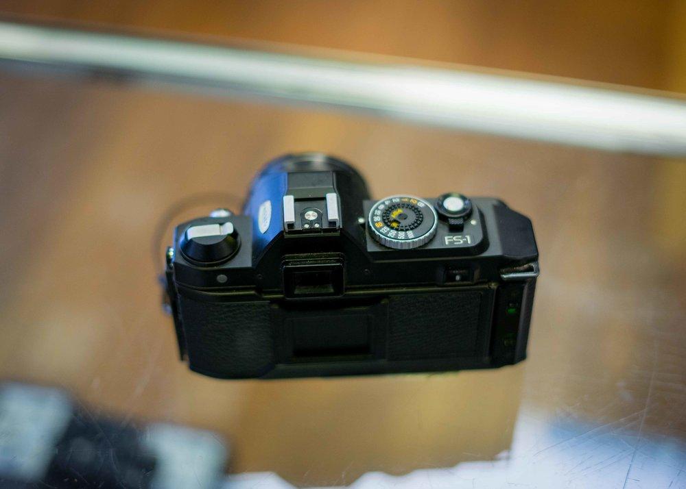 Camera Shop (138 of 172).jpg