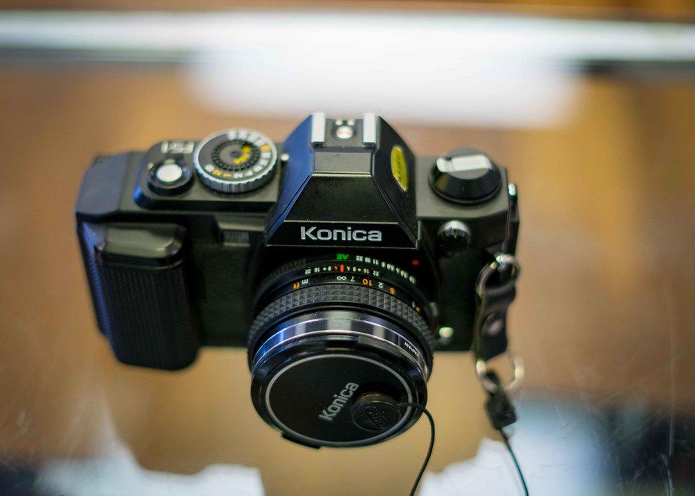Camera Shop (139 of 172).jpg