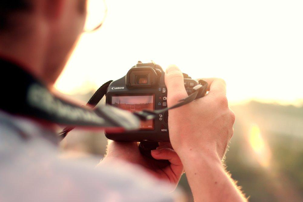 camera-canon-hobby-3600.jpg