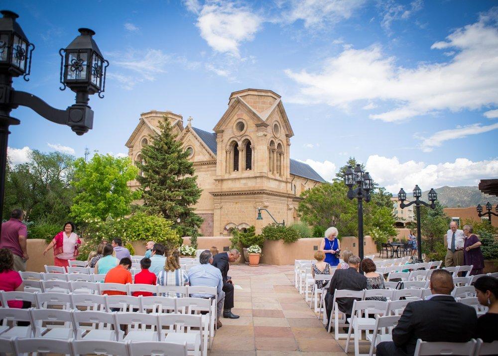 Gilbert+Wedding+Sneak+Peak-22.jpg