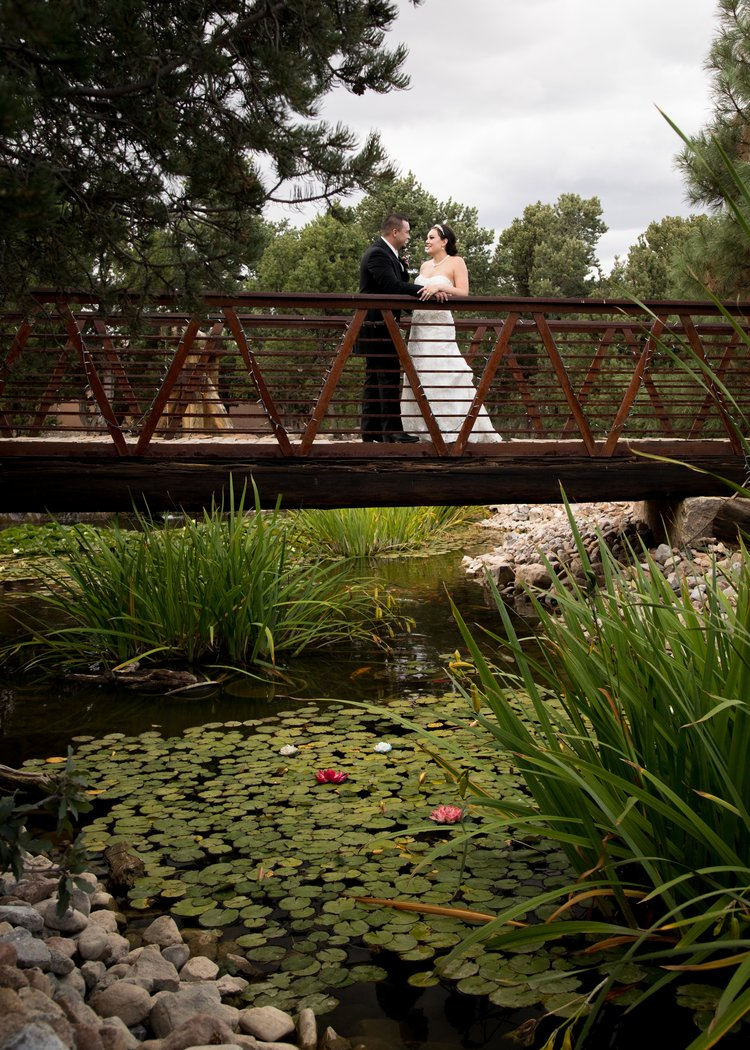 Hoke+Wedding+Sneak+Peak+(25+of+38).jpg