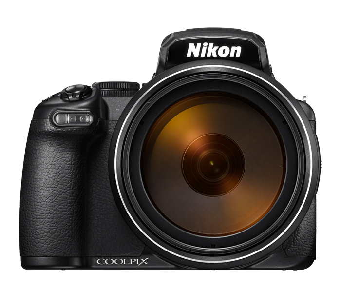 26522_P1000_front.png