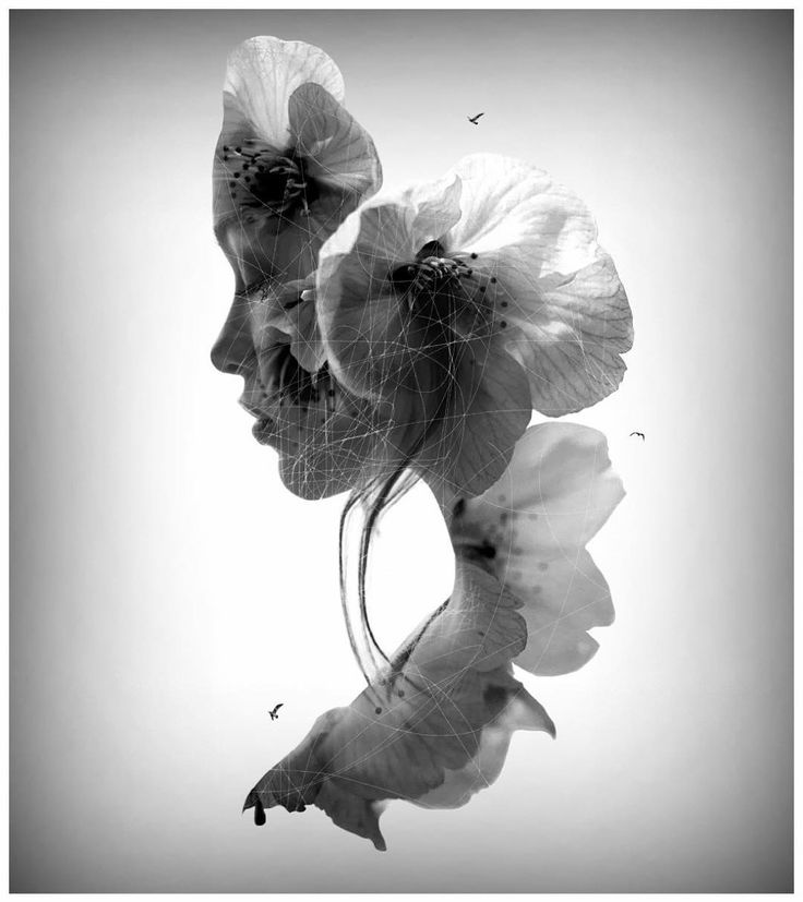 double-exposure-photography-meaning.jpg