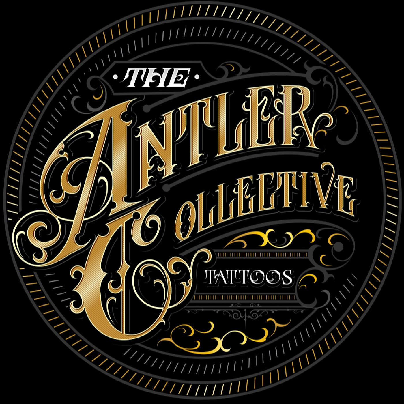 Antler Collective