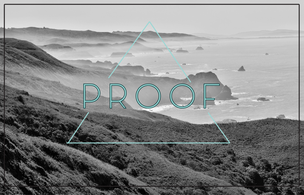 SonomaCoastPROOF_triangle.png