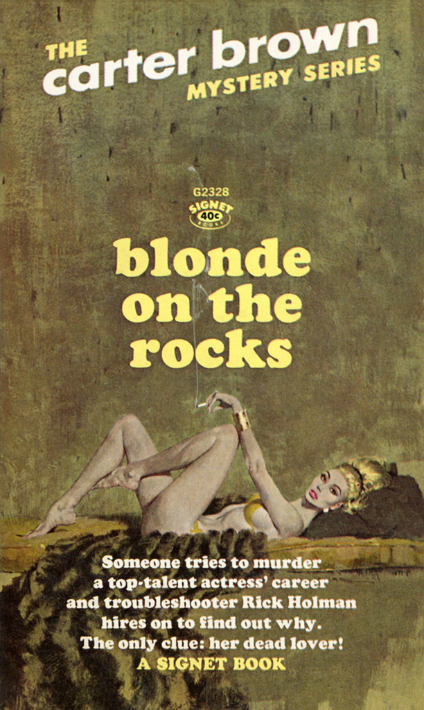 blonde_on_the_rocks.jpg