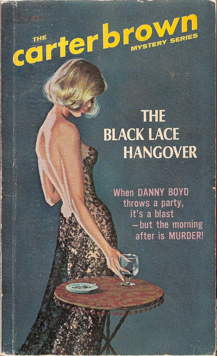 the_black_lace_hangover.jpg