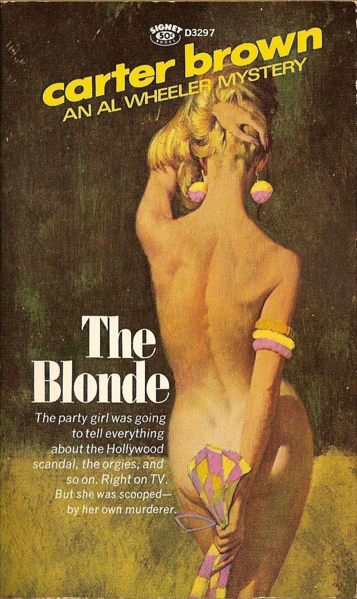 the_blonde.jpg