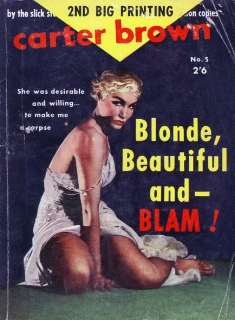 Blonde beautiful and blam.jpg