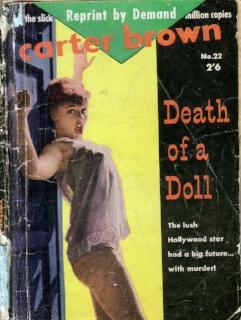 death  doll.jpg