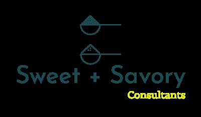 Sweet + Savory-logo.png