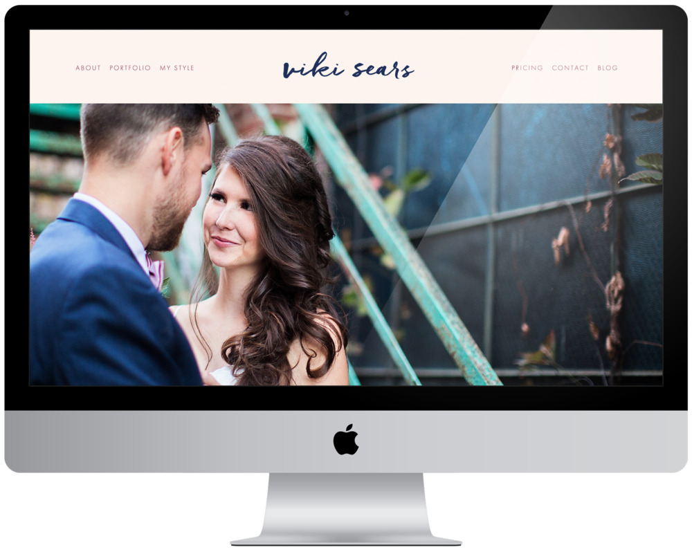viki-sears-photography-website-design.png
