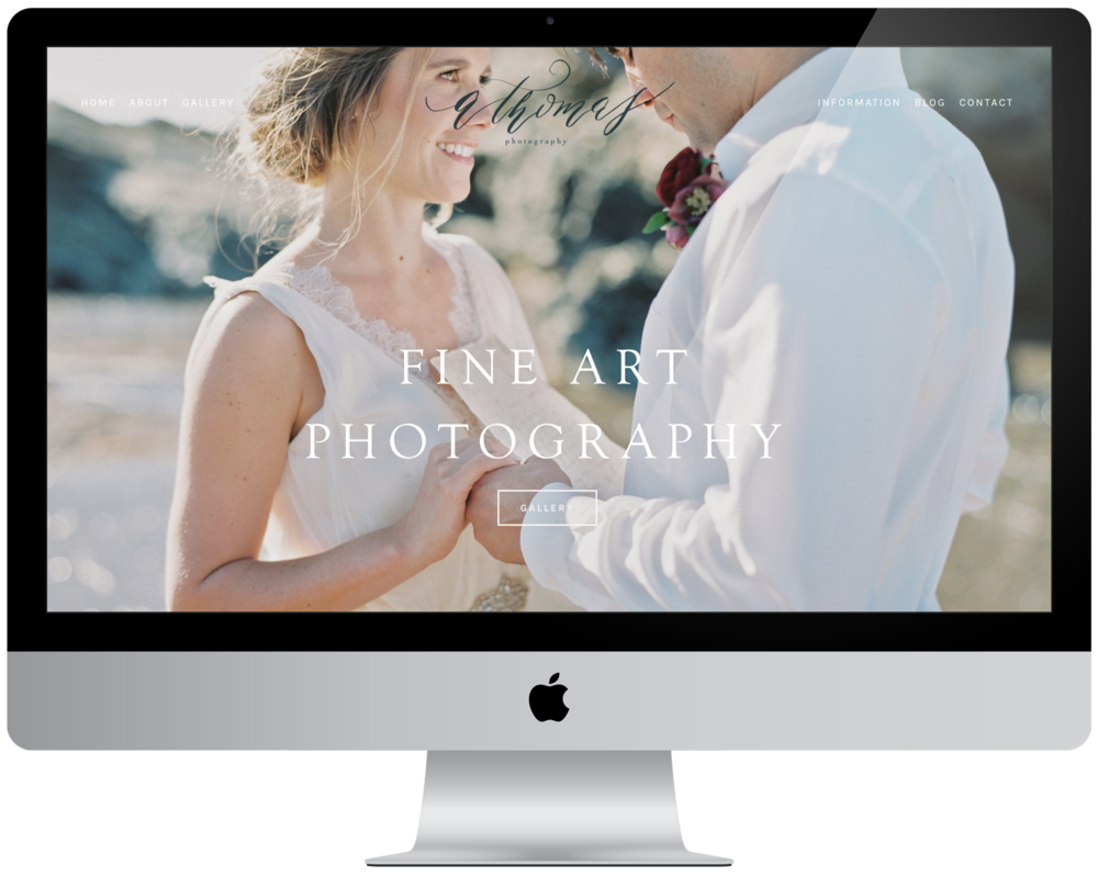 abigail-thomas-photography-website-design.png