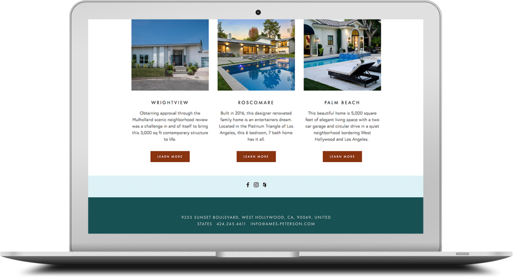 website-design-architecture-firm-amespeterson.png