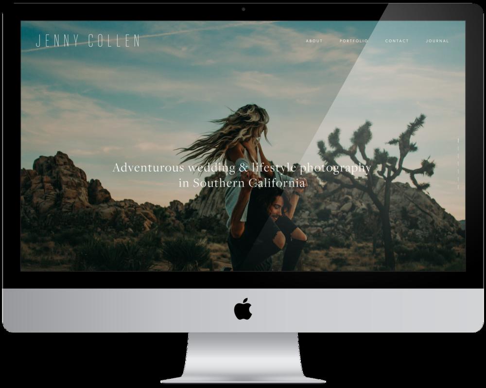 jenny-collen-website-design.png