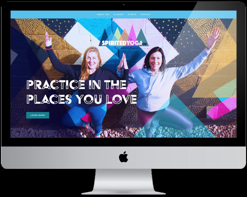 spirited-yoga-website.png
