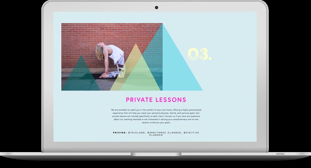 spirited-yoga-website-2.png