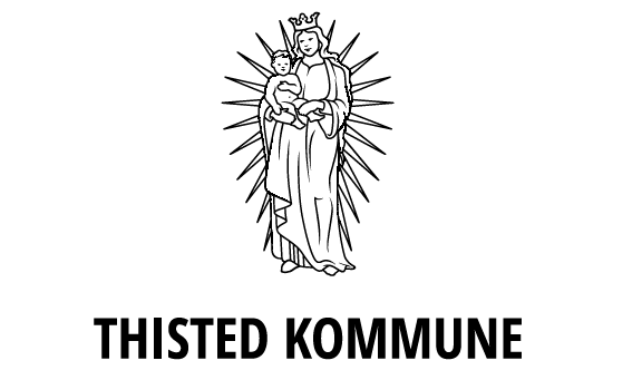thisted_kommune.png