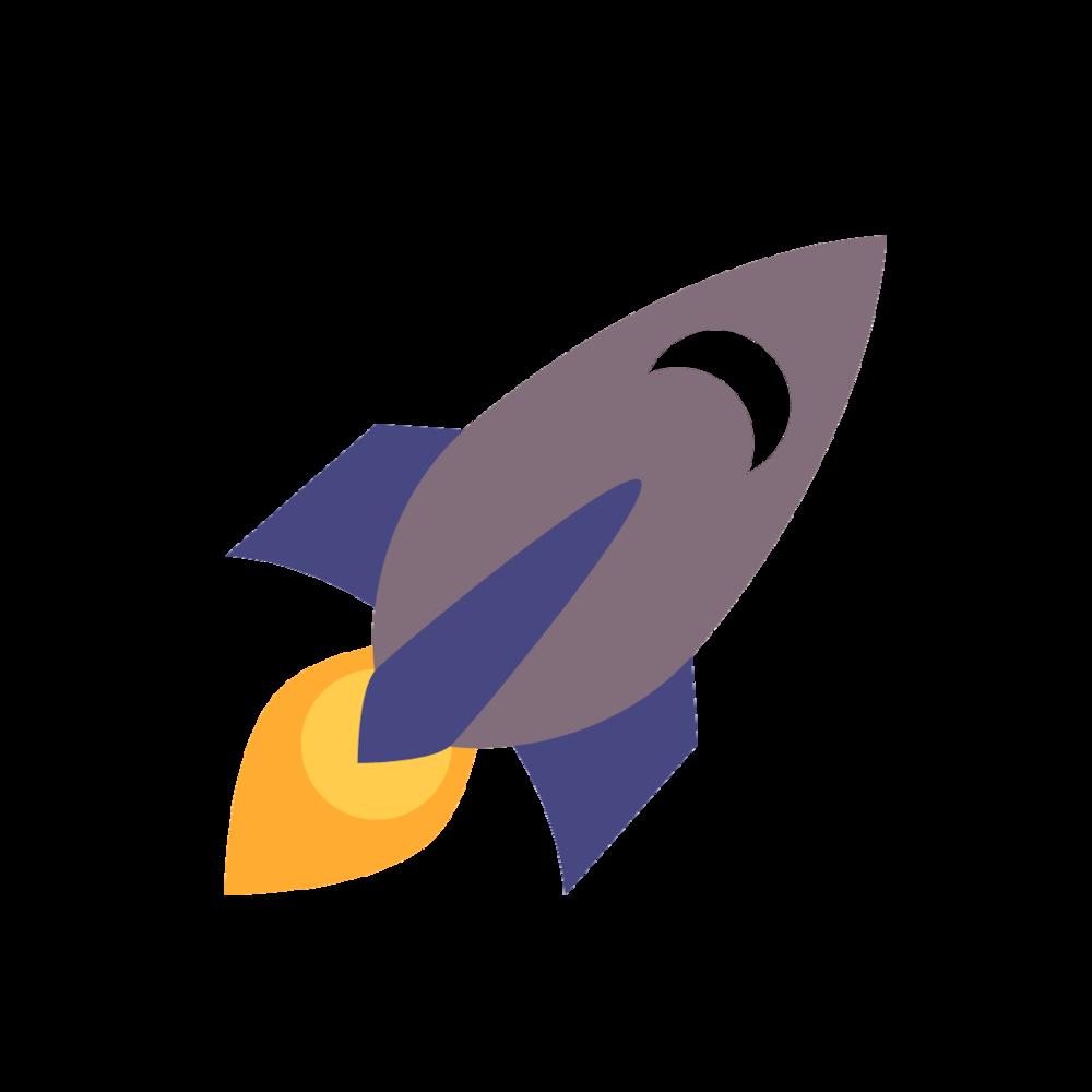 Trans Rocket.png