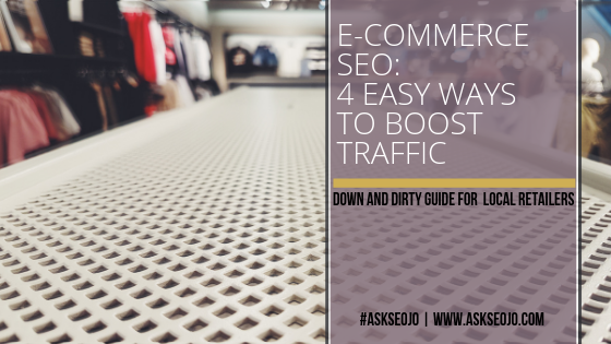A ECOMMERCE SEO GUIDE.png