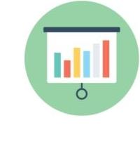 Data Visualization -