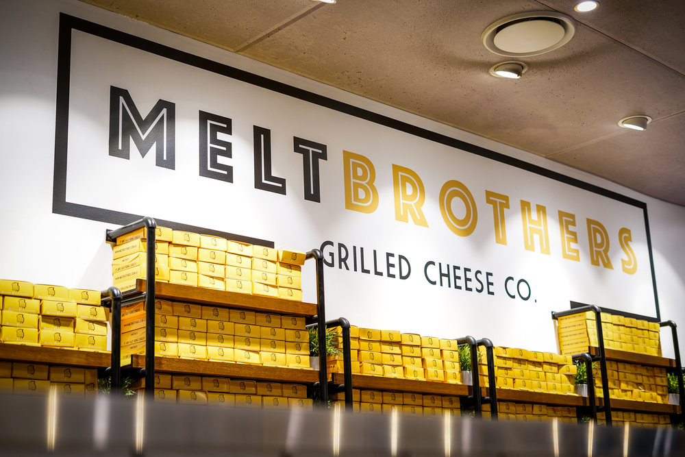 Melt_bros (8 of 42).jpg