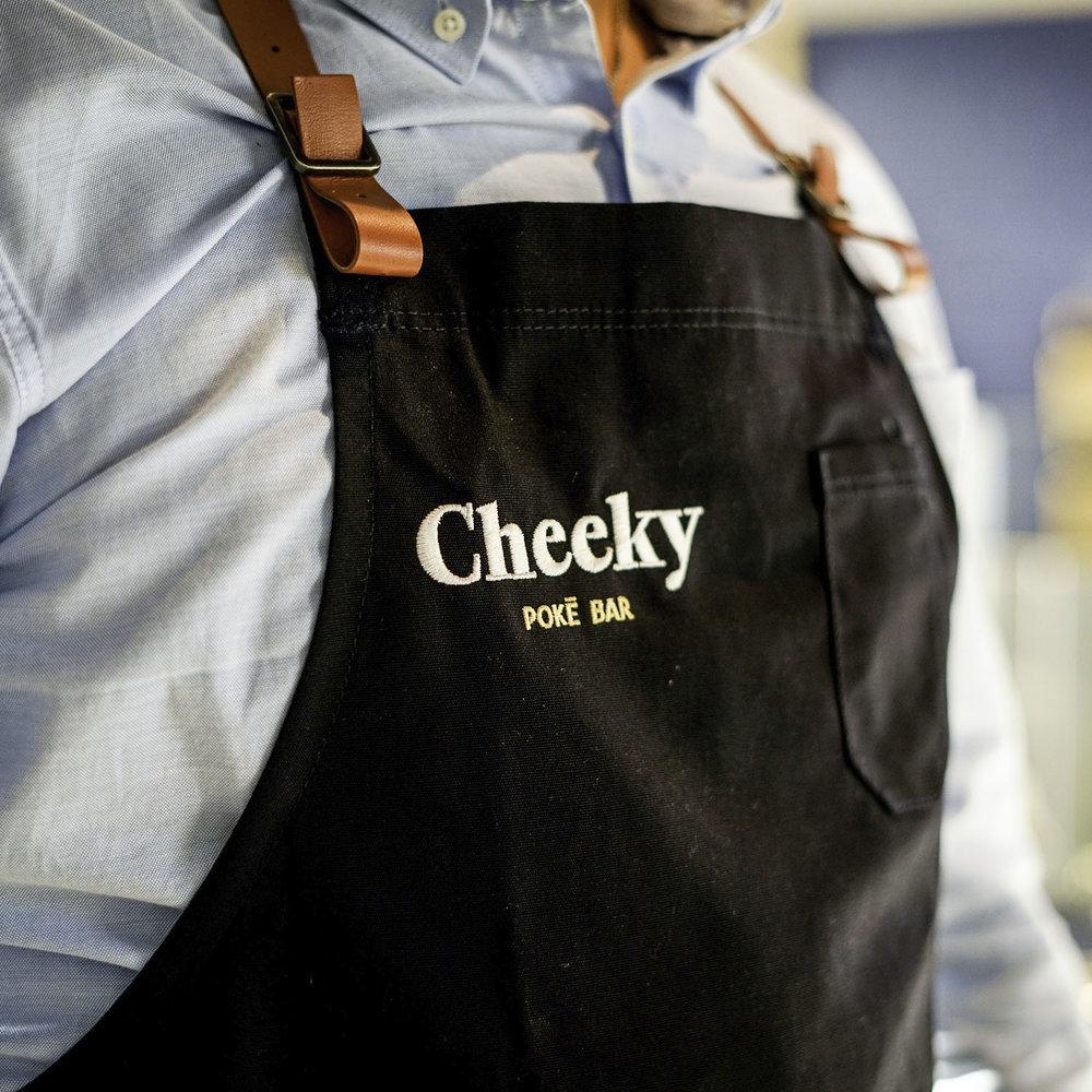 CheekyPost 02.jpg
