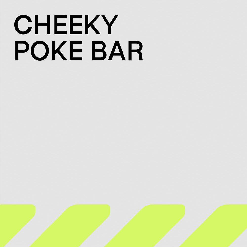 CheekyPost 09.jpg