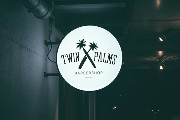 Twin Palms 6.png