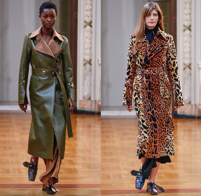 victoria-beckham-2018-2019-fall-winter-womens-runway-new-york-fashion-week-coat-wide-strap-pleats-duvet-denim-jeans-observer-02.jpg