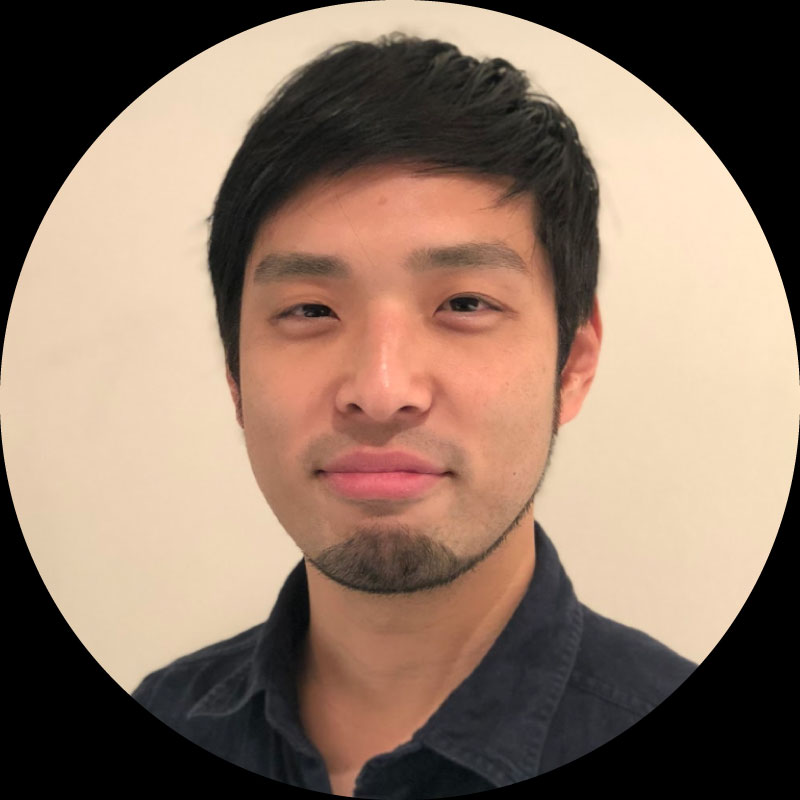 taro_profile.jpg