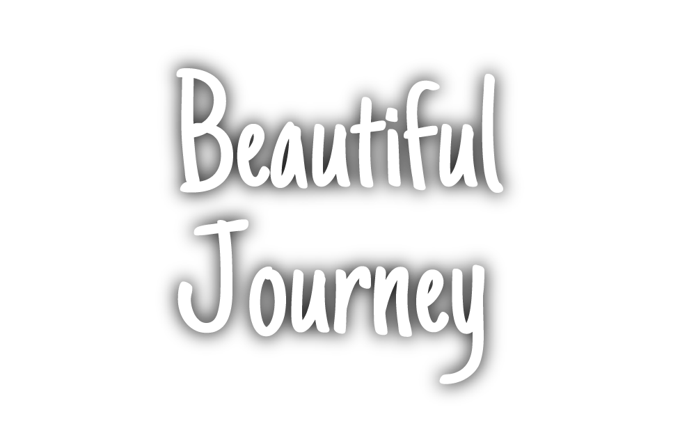beautifuljourney_logo.png