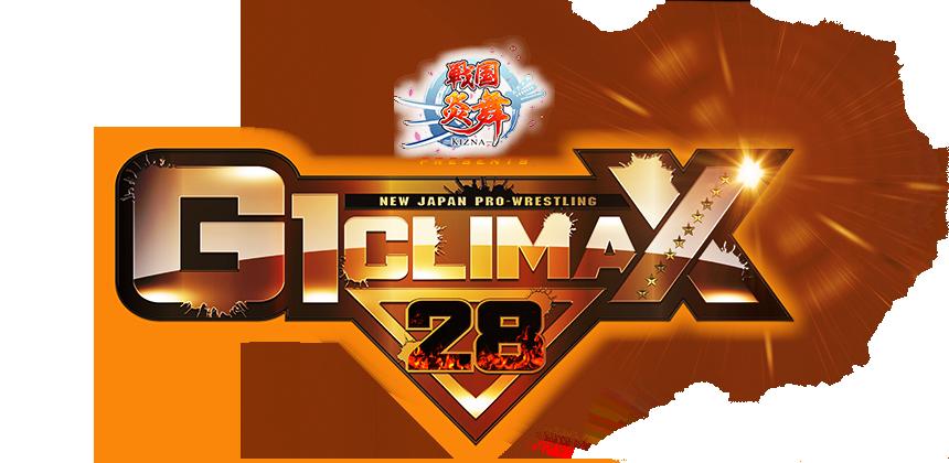 g1_logo.png