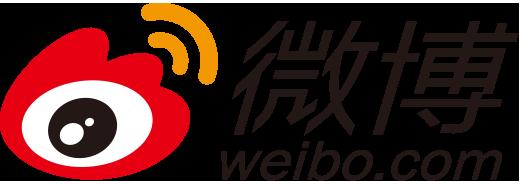 sina_weibo_logo-コピー.png