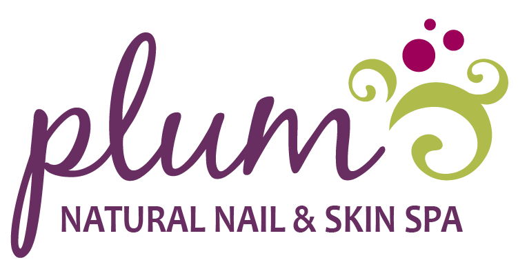 Plum - Austin Nail Salon and Natural Skin Care