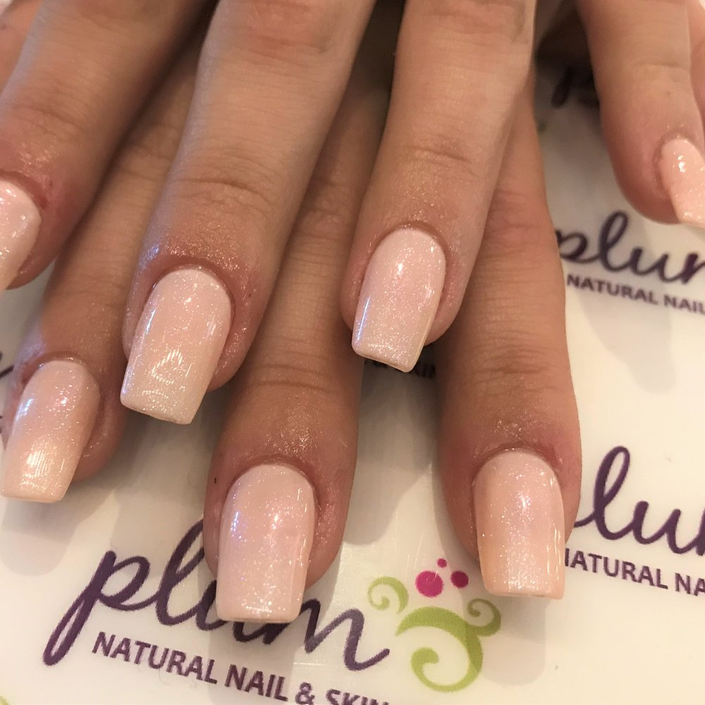gelx pink shimmer s.jpg